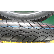 Venezuela Duro Star Factory Motorcycle Tire