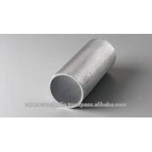 High quality 3003 aluminum tube
