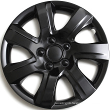 High Quality plastic injection mold for car wheel cover from factories