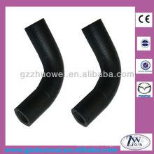 Pièces de moteur tuyau d'eau, tuyau de radiateur automatique pour mazda PRM FS01-15-288