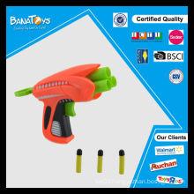 Best eva toy for boy soft bullet plastic bullet toy gun