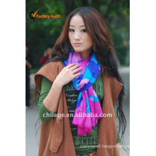 cashmere winter warmer scarves shawls stoles mufflers
