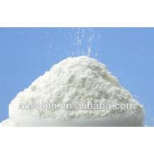 Venda imperdível! Pó do sulfato da condroitina dos cuidados médicos da fonte da fábrica, condroitina MSM da glucosamina