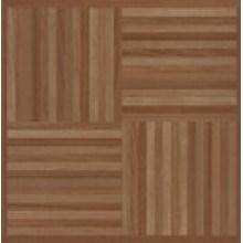 Azulejo del piso del vinilo / azulejo del vinilo / tablón del vinilo / vinilo Floo
