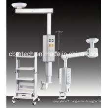ICU Pendant Medical Suspension Bridge