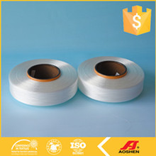 New Arrival for Narrow Fabric Stretch Fabric Spandex 105D spandex for narrow fabric supply to South Korea Suppliers