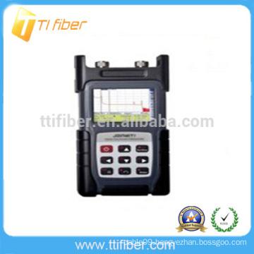 OTDR Handheld Instrument