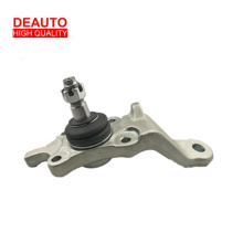 Ball Joint CBT 49R  for cars