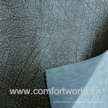 PVC Leather (SAPV01069)