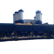 ready mix concrete plant cement silo
