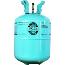 r134a, refrigeant r134a small can mapp gas
