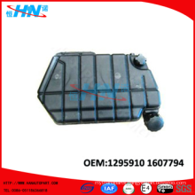 Expansion Tank 1295910 1607749 For DAF Truck Parts