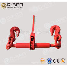 Load Binder/Rigging Products Drop Forged Load Binder