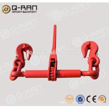 Produtos de Binder/Rigging de carga cair carga forjado Binder