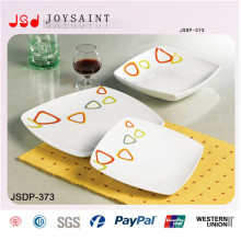 Keramik Geschirr Jsd110-S001