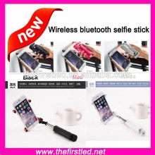 Acheteur Praise Wireless Selfie Stick