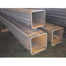 TP316 seamless stainless steel square pipe&tube
