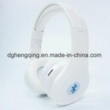Спортивная складная беспроводная портативная Bluetooth-гарнитура Беспроводная Bluetooth-гарнитура