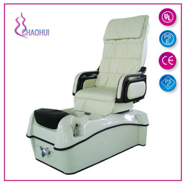 Spa Pédicure chaise de massage