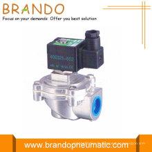 8353 G 041 SCG353A043 Staub Tasche Collector Ventil