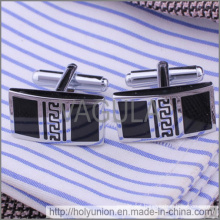 VAGULA French Cufflinks Quality Cuff Links (Hlk31606)