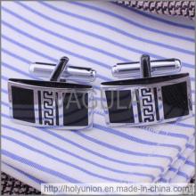 Qualidade de botões de punho francês VAGULA de punho (Hlk31606)