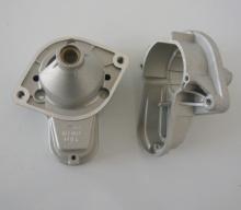Chinese starter motor cover