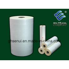 Super Stick BOPP Thermal Film with 3 Inches Core (FSEKO-35MIC)