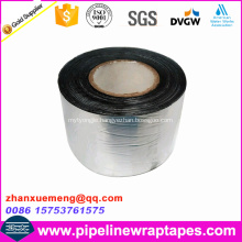 Aluminum foil waterproof tape