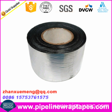 Ultroviolet Light Resistance Aluminum Foil Tape