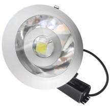 Encaixe de Iluminação Interna LED 50W CRI> 85