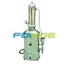 Dental-Edelstahl-Wasser-Brenner (Modell: TS-Serie) (ohne CE)