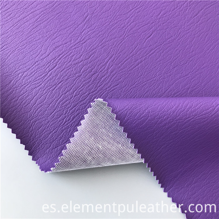 PVC Faux Artificial Leather