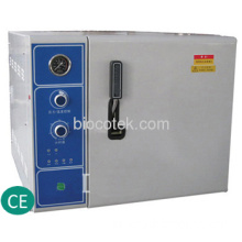 35l Indicator Light Table Top Steam Autoclave