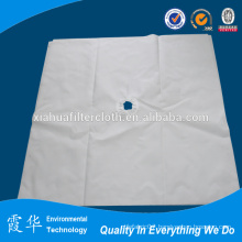 Dust collector hepa cloth for filter press