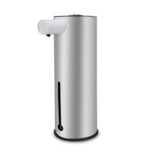 Dispensador de jabón automático eléctrico impermeable con sensor APEX