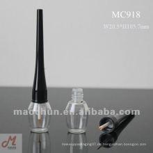 MC918 Kunststoff leerer Eyeliner