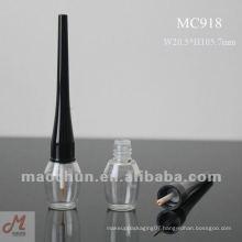MC918 Plastic empty eyeliner
