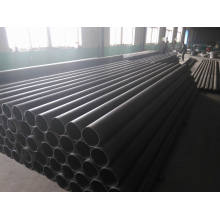 8′ Dia (200mm) Water Well Screens for Use in Deep Tue Wells