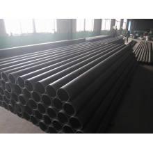 Telas de 8 'de diâmetro (200 mm) para uso em poços profundos