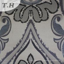 Ткань для гостиниц Жаккард ткань