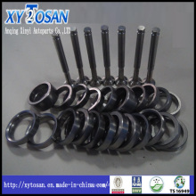 Siège de vanne moteur pour Nissan Td27 / Z24 / PE6 / Rd8 / SD25
