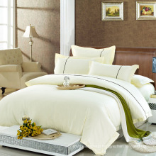 2016 Fashion High Quality Hotel/Home Beddings From China