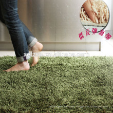 microfiber polyester carpet rug runners commercial carpet runners