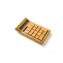 vente chaude calculatrice solaire alimenté pas cher