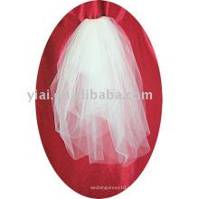 Оптовая 2013 новых свадебное фата YH3003
