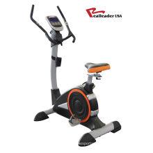 Fitness Equipment/Fitnessgeräte für Liegerad-P97u (PMS/EMS)