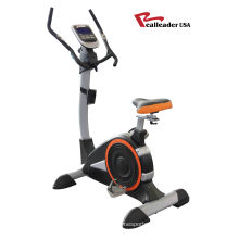 Équipement de conditionnement physique équipement/salle de Gym pour P97u vélo couché (PMS/EMS)