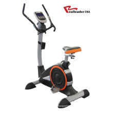 Equipamentos de fitness equipamentos/ginásio para P97u de bicicleta reclinada (PMS/EMS)