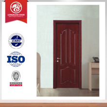 fire rated door , hospital door , used french door